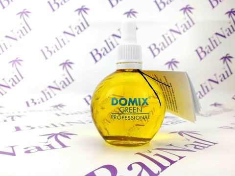 DGP OIL FOR NAILS and CUTICLE Масло для ногтей и кутикулы