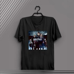 Harry Potter t-shirt 2