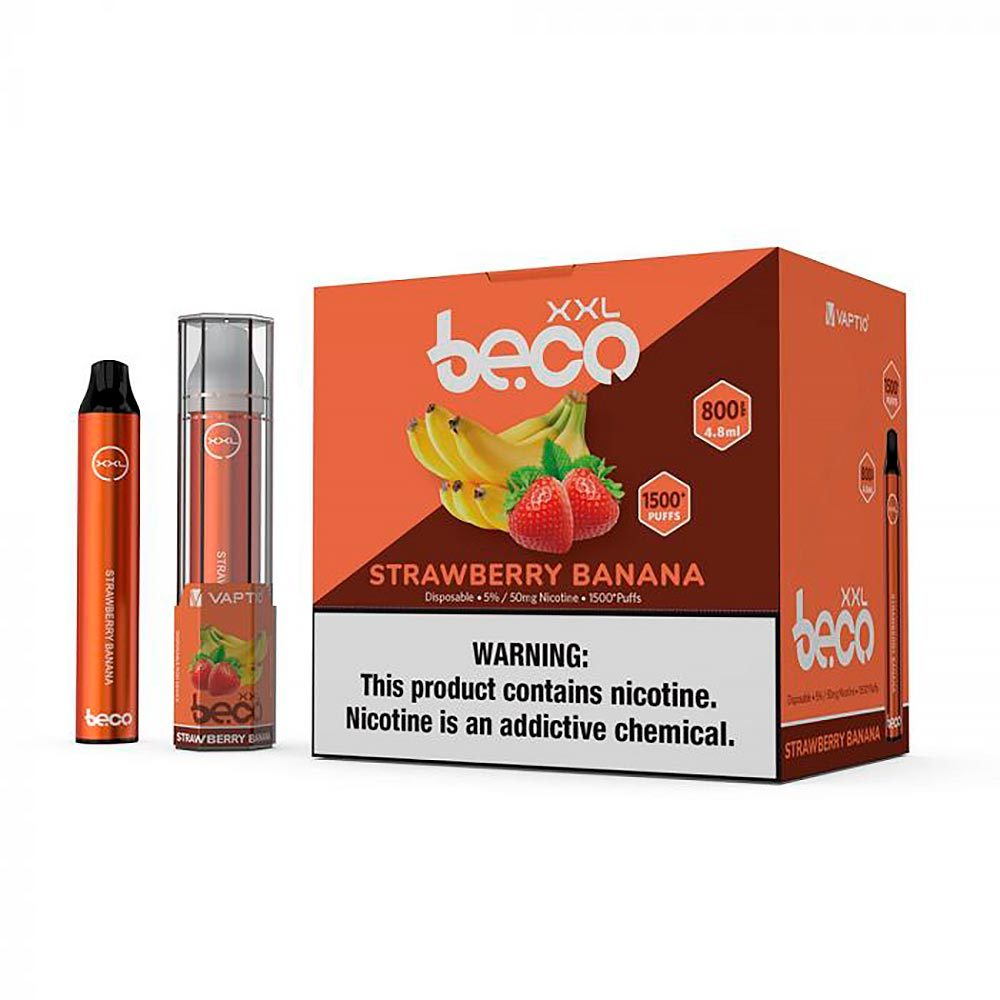 Vaptio электронная сигарета одноразовые купить сигареты мелким в ростове