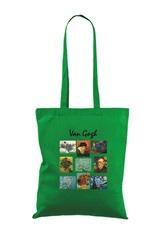 Çanta \ Сумка \ Bag Van Gogh 13