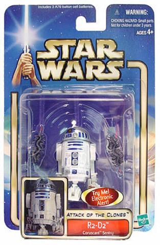 Star Wars - Saga Collection