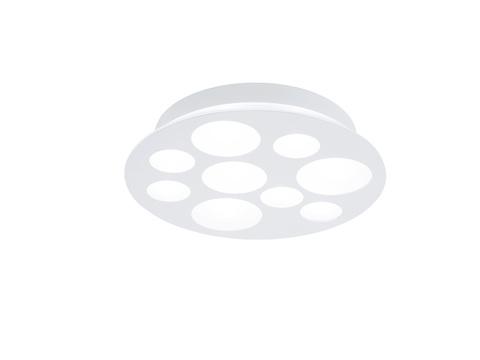 Светильник Eglo PERNATO 94588