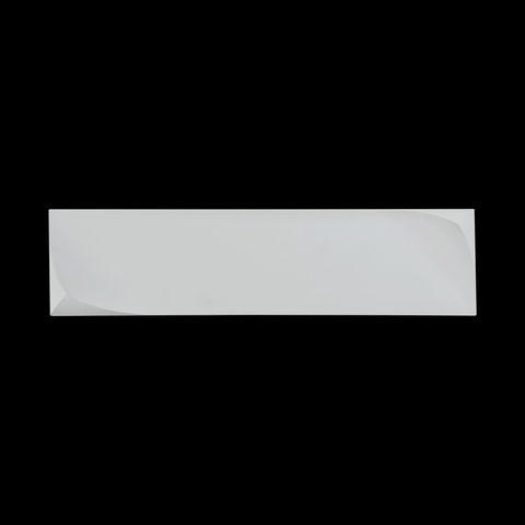 Бра Maytoni Pero C198-WL-01-12W-W