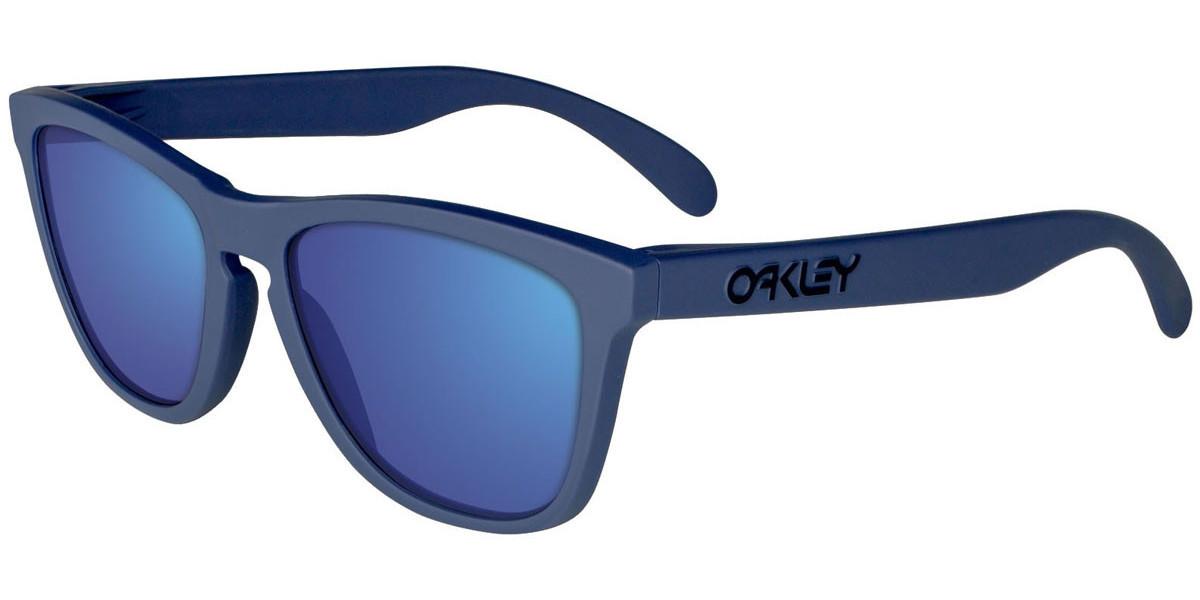 Oakley Frogskins 9013 24-345
