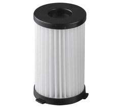 Фильтр для пылесоса GALAXY GL6263