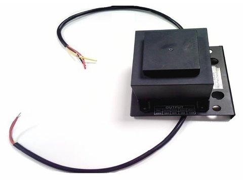Линейный трансформатор LA-200 Trans
