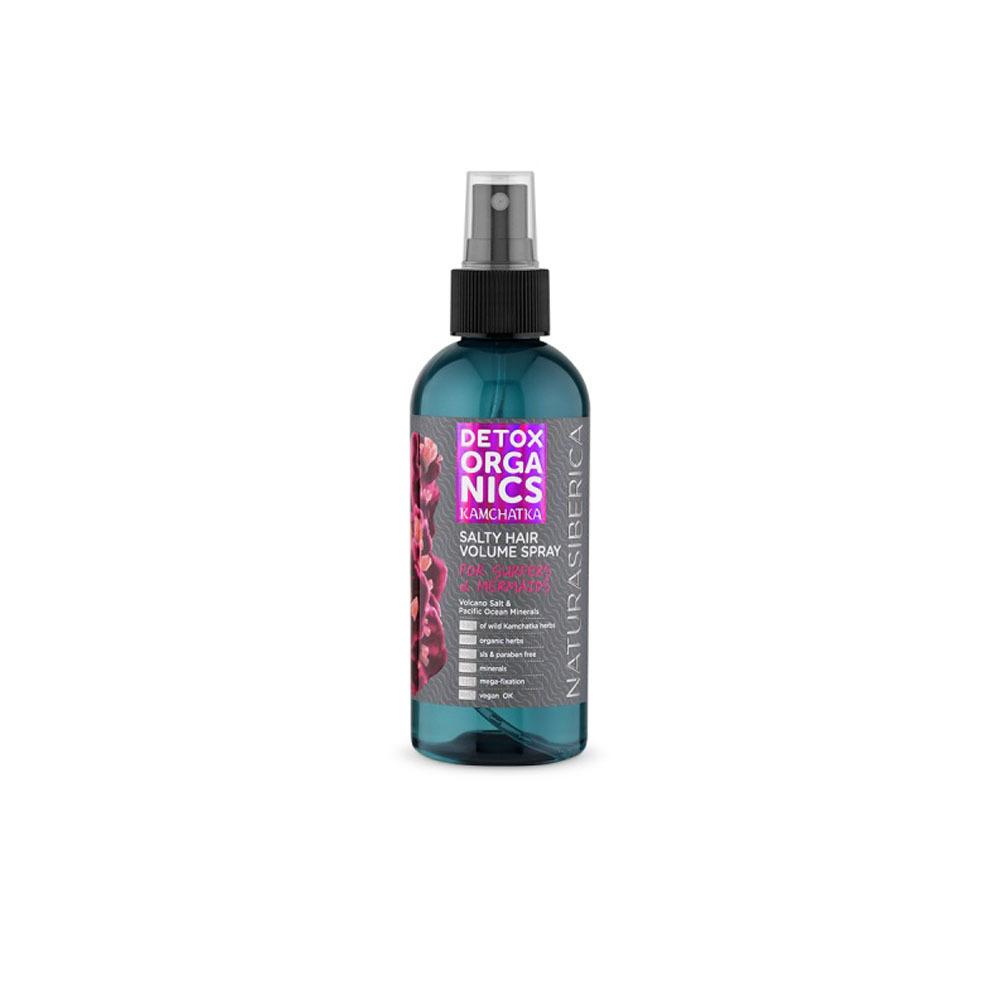 Спрей-флюид для волос Текстурирующий
