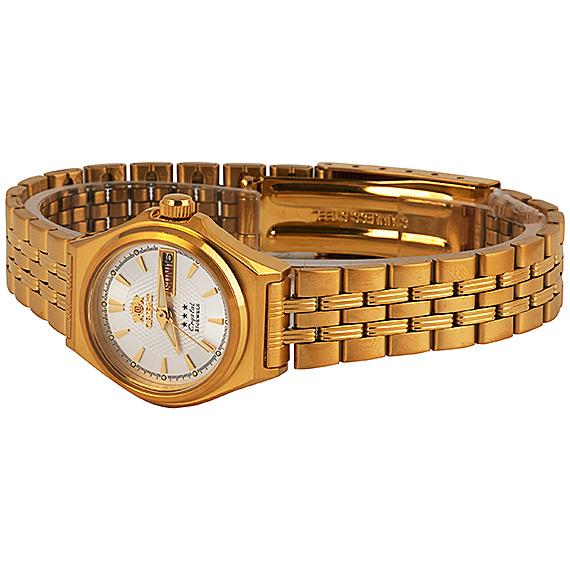 Часы наручные Orient FNQ1S001W9