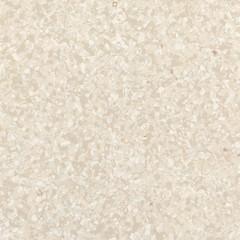 Линолеум токопроводящий Tarkett IQ Granit Sd 3096 714 2x23 м