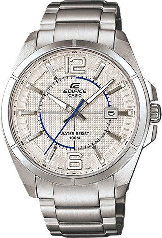 Купить Наручные часы Casio EFR-101D-7AVUDF по доступной цене