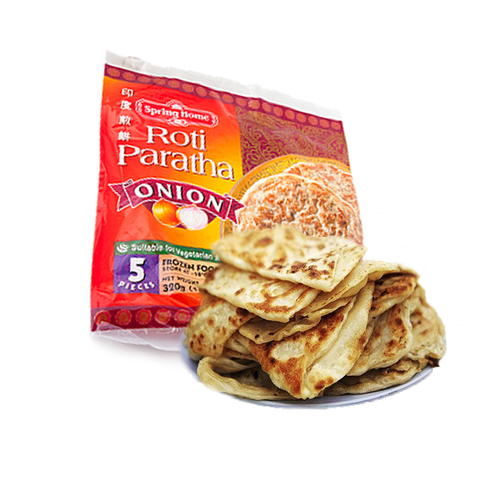 https://static-sl.insales.ru/images/products/1/957/17638333/roti_paratha.jpg