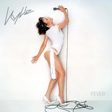 Kylie Minogue / Fever (CD)