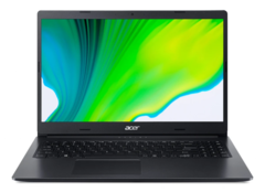 Noutbuk \ Ноутбук \ Notebook Acer Aspire 3 A315-57G/15.6 (NX.HZRER.015)