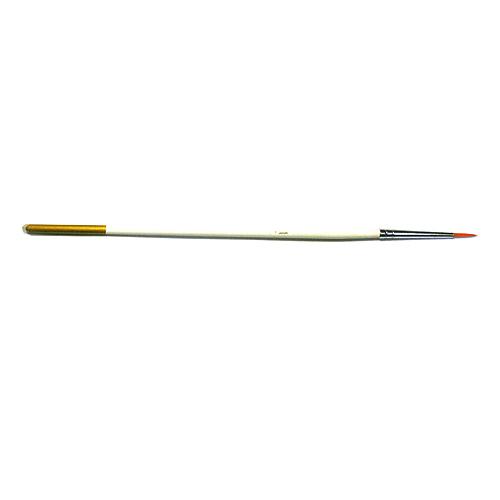 Инструменты Кисть из синтетического волоса, круглая № 1 Без_имени-47.jpg
