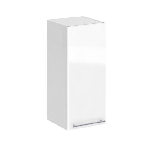 Кухня Капля 3D Шкаф верхний П 300