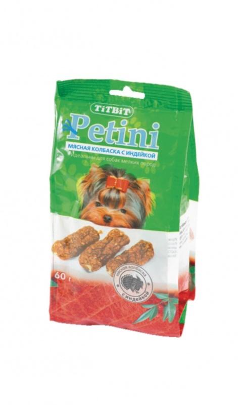 TiTBiT Лакомство для собак TitBit Колбаски Petini с индейкой 60 г 5333b989-2625-42a7-9661-2fd86bac47d4_021cd142-e487-11e6-9eba-003048b82f39.resize1.jpeg