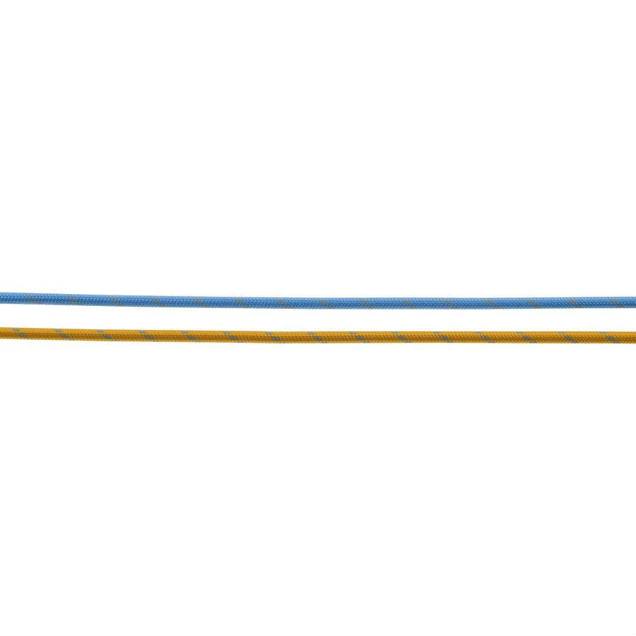 Репшнур CORD 6 mm