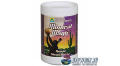 Mineral Magic GHE 1L