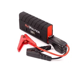Купить пусковое устройство ReVolter Nitro