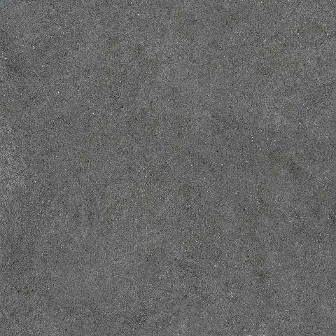 Керамогранит Luna LN 03 60x60x10 Неполированный