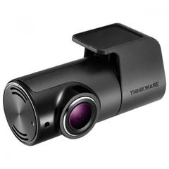 Дополнительная камера Thinkware HD IR Camera