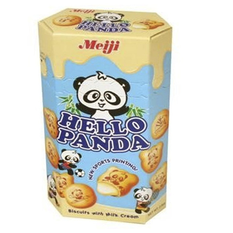 https://static-sl.insales.ru/images/products/1/958/73966526/Hallo_Panda_cream_cookies.jpg