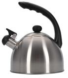 Чайник 1,8л со свистком 94-1501