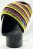 Картинка шапка Eisbar fan os 009 - 1