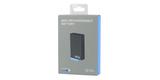 Литий-Ионный аккумулятор Rechargeable Battery для GoPro MAX ACBAT-001 упаковка