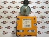 Ролик промежуточный приводного ремня JCB 3cx 4cx  на DIESELMAX 320/08921