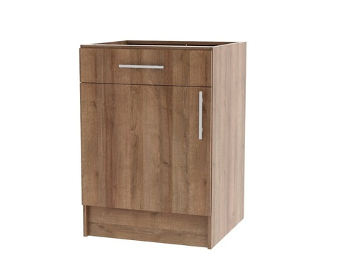 Стол кухонный АРИЗОНА с ящиком 600мм