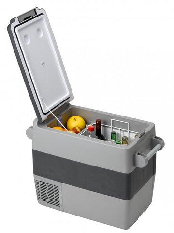 Автохолодильник Indel B TB51А
