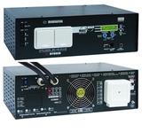 Инвертор МАП SIN ЭНЕРГИЯ 4,5кВт 48В Hybrid - фотография