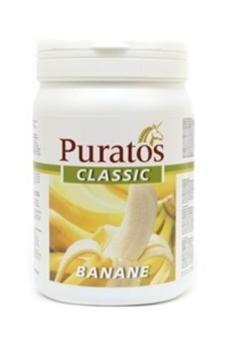 Сироп концентрированный классик Банан