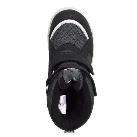 Зимние ботинки Viking купить в интернет-магазине