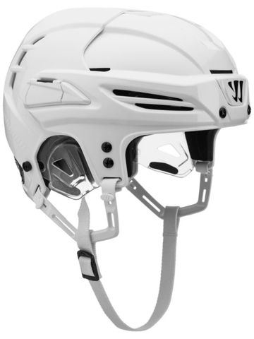 Шлем  WARRIOR COVERT PX2 M белый