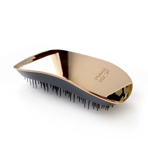 Tange Teezer Раческа для волос, цвет розовое золото