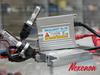 Комплект ксенона Maxlight H1 (AC) 6000K