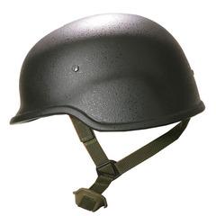 Шлем защитный ШПУ-Н, противоударный