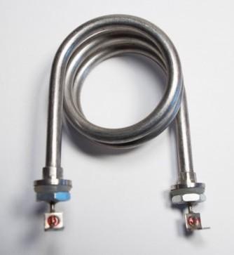Тэн для кулер D 58 mm, 3 витка