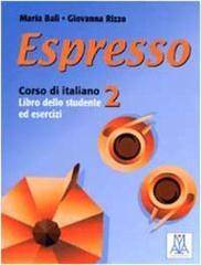 Espresso 2 (libro)