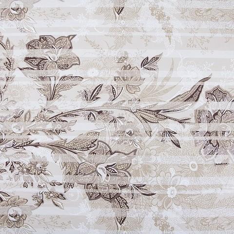 Перкаль 220 см 19347/1 Музей компаньон