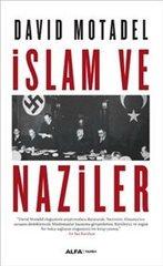 İslam ve Naziler