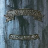 Bon Jovi / New Jersey (2LP)