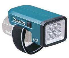 Фонарь аккумуляторный Makita DEADML186