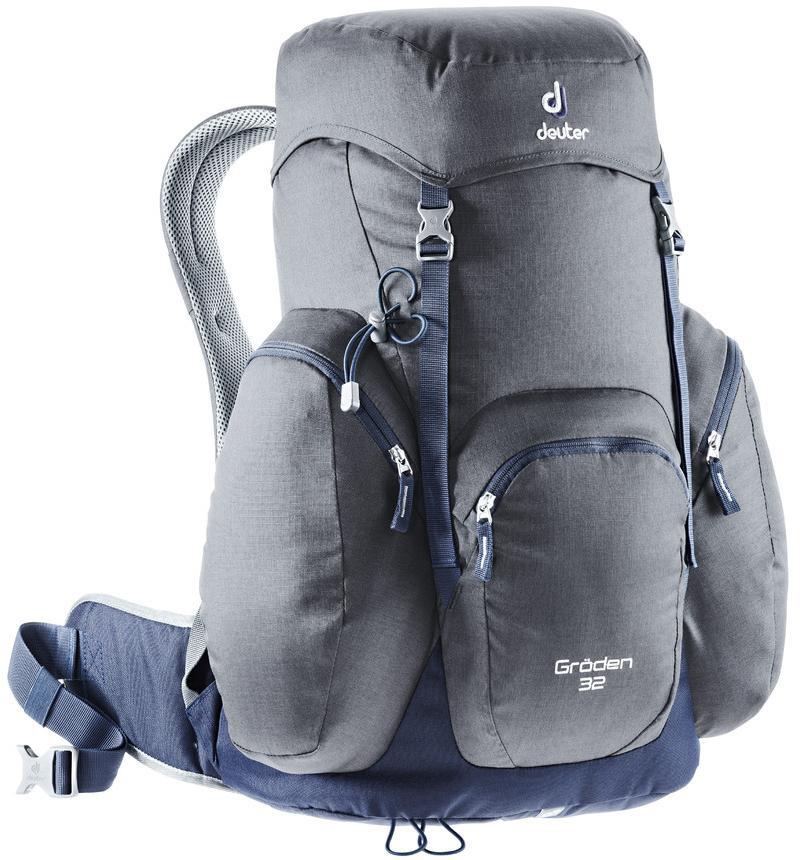 Туристические рюкзаки легкие Рюкзак Deuter Gröden 32 482705d00e707b98655f5881adeaafdd.jpg