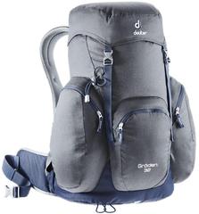 Рюкзак Deuter Gröden 32