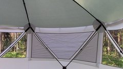 Купить Шатер быстросборный Campack Tent A-2006W NEW недорого.