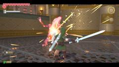 The Legend of Zelda: Skyward Sword HD (Nintendo Switch, русская версия)