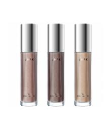 SHIK Жидкие тени для век Liquid eyeshadow